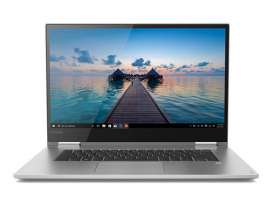 "Ноутбук Lenovo Yoga 730-15IKB (Intel Core i7 8550U 1800 MHz/15.6""/1920x1080/8GB/256GB SSD/DVD нет/NVIDIA GeForce GTX 1050/Wi-Fi/Bluetooth/Windows 10 Home/Active Pen 2)"