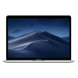 "Ноутбук Apple MacBook Pro 13 with Retina display and Touch Bar Mid 2019 (Intel Core i5 2400 MHz/13.3""/2560x1600/8GB/256GB SSD/DVD нет/Intel Iris Plus Graphics 655/Wi-Fi/Bluetooth/macOS) MV992 серебристый"