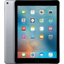 Apple iPad Pro 9.7 128Gb Wi-Fi Space Gray
