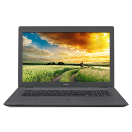 "Acer ASPIRE E5-575G-71UK (Intel Core i7 6500U 2500 MHz/15.6""/1920x1080/8Gb/1000Gb HDD/DVD-RW/NVIDIA GeForce 940MX/Wi-Fi/Bluetooth/Win 10 Home)"