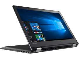 "Ноутбук Lenovo Flex 4 15 (Intel Core i7 7500U/15.6""/1920x1080/16Gb/256Gb SSD/DVD нет/Intel HD Graphics 620/Wi-Fi/Bluetooth/Win 10 Home)"