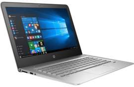 "Ноутбук HP Envy 13-d100ur (Intel Core i5 6200U 2300 MHz/13.3""/1920x1080/8.0Gb/128Gb SSD/DVD нет/Intel HD Graphics 520/Wi-Fi/Bluetooth/Win 10 Home)"