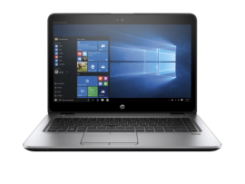 "Ноутбук HP EliteBook 840 G3 (T9X59EA) (Intel Core i7 6500U 2500 MHz/14.0""/1920x1080/8.0Gb/256Gb SSD/DVD нет/Intel HD Graphics 520/Wi-Fi/Bluetooth/Win 7 Pro 64)"