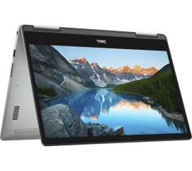 "Ноутбук DELL INSPIRON 7370 (Intel Core i5 8250U 1600 MHz/13.3"" Touch/1920x1080/8GB/256GB SSD/DVD нет/Intel UHD Graphics 620/Wi-Fi/Bluetooth/Windows 10 Home)"