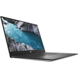 "Ноутбук DELL XPS 15 9575 (Intel Core i7 8705G 3100 MHz/15.6""/1920x1080/8GB/256GB SSD/DVD нет/AMD Radeon RX Vega M GL/Wi-Fi/Bluetooth/Windows 10 Home)"